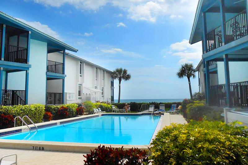 Anna Maria Island Real Estate Amp Vacation Rentals Suncoast