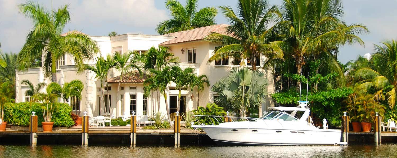 Anna Maria Island Real Estate & Vacation Rentals | Suncoast